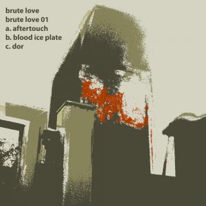 brute love 01