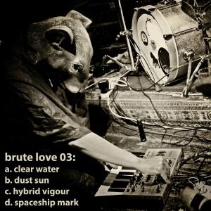brute-love-03